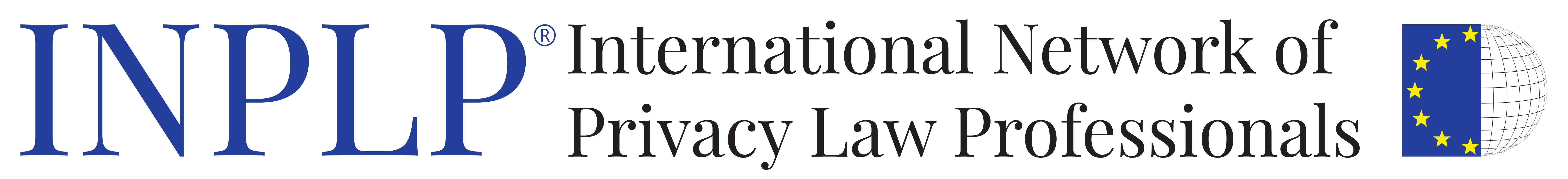 GDPR Fines - Logo